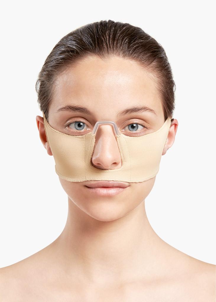 Máscara para Pómulos 1005 Voe