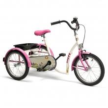 Triciclo Happy 2215 Vermeiren