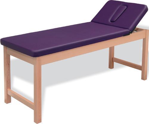 Mesa para Masaje Exploración y Tratamiento 14700