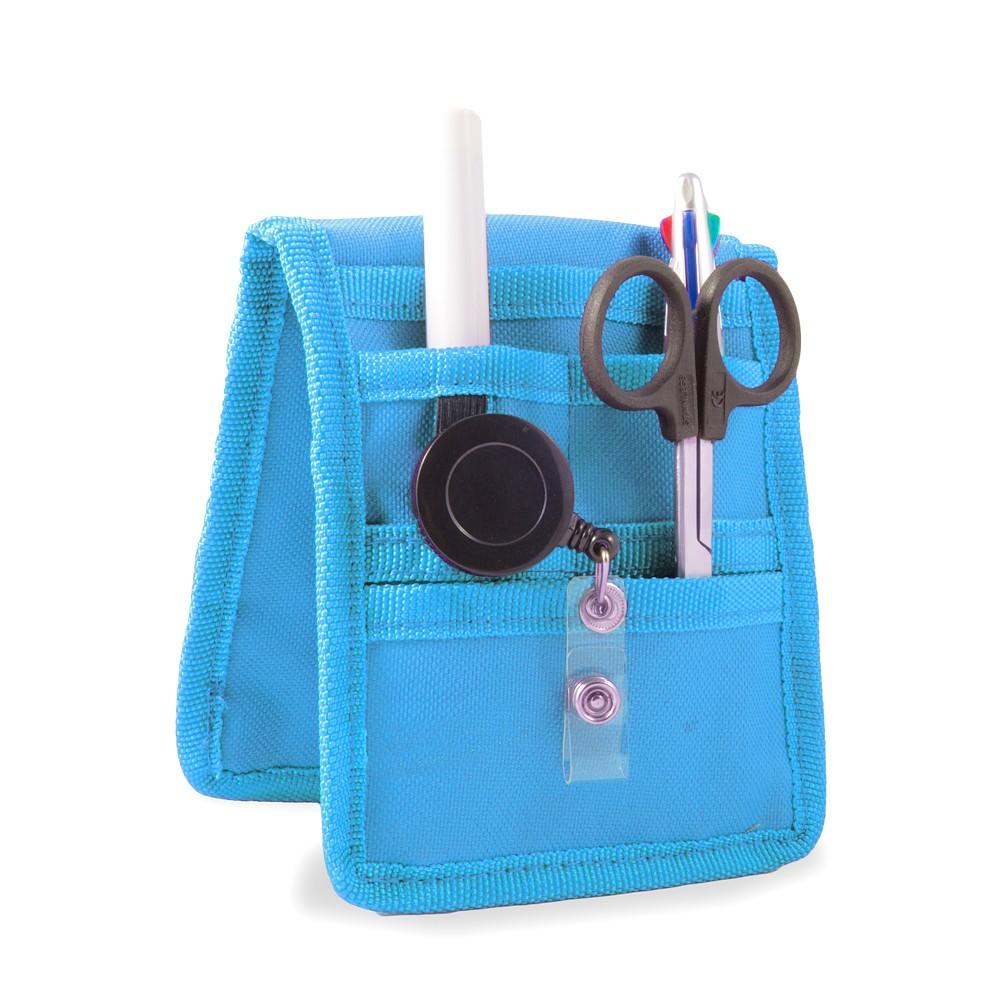 Organizador de Enfermería Keen´s Elite Bags