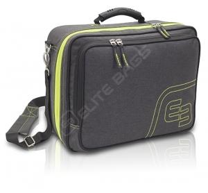 Maletín URB&GO Elite Bags