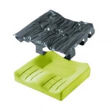 Cojín Matrx Flo-Tech Solution 43x41 Invacare