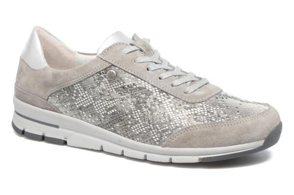 Zapato de Sport de Romika MOD.75-31220