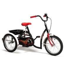 Triciclo Sporty 2215 Vermeiren