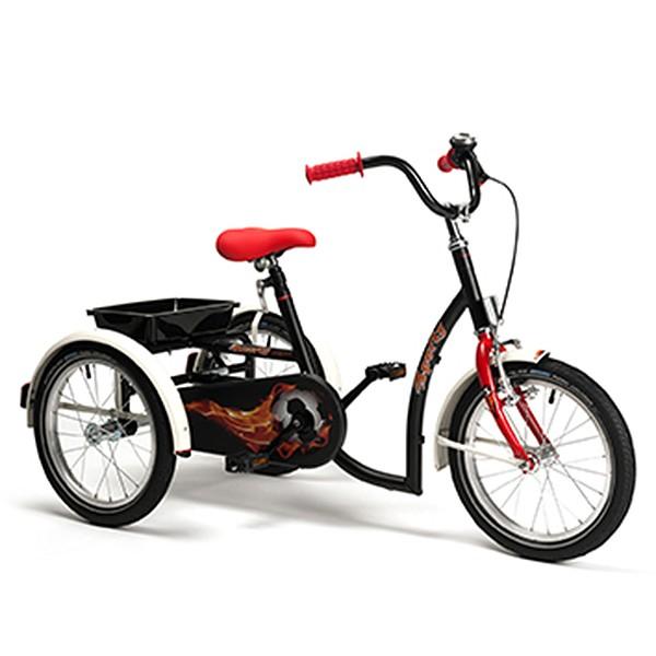 Triciclo 'Sporty 2215' Vermeiren