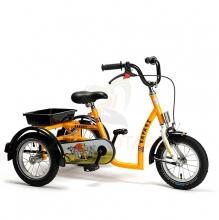 Triciclo Safari 2202 Vermeiren