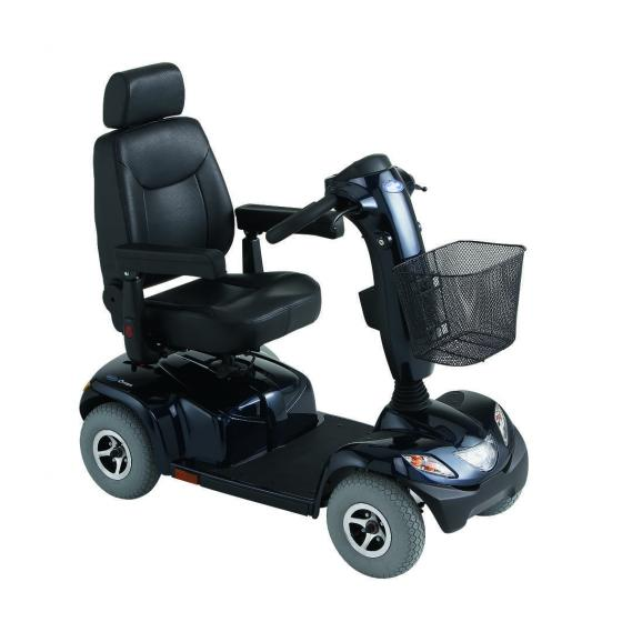 Scooter 'Orion' Invacare