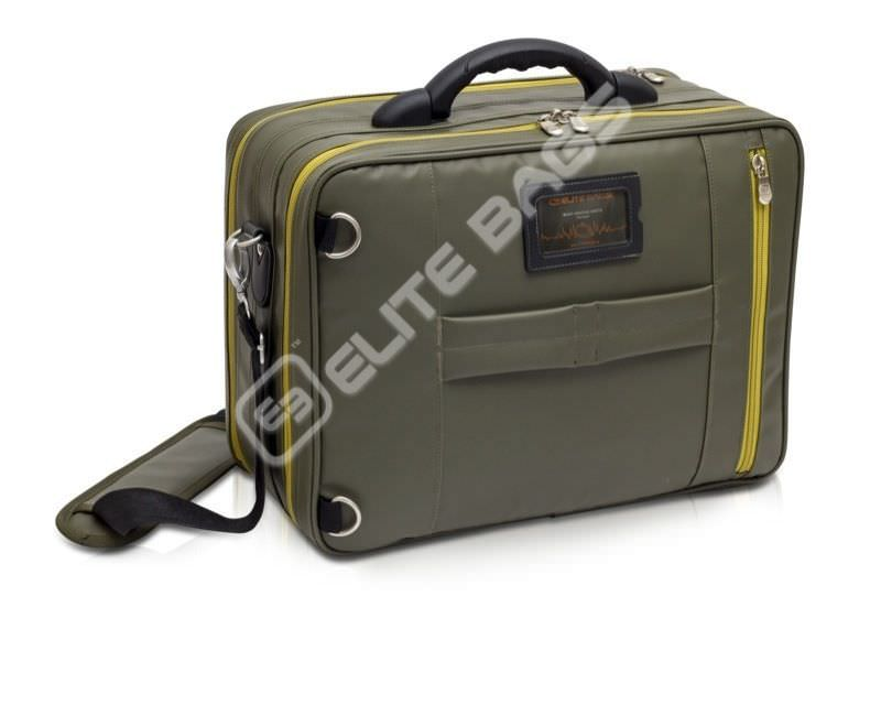 Maletín Veterinario Vet´s Elite Bags