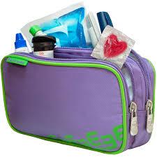 Bolsa Isotérmica Diabéticos Dia´s Elite Bags