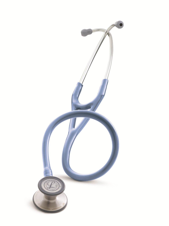 Fonendoscopio Littmann Cardiology III