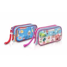 Bolsa Isotérmica Dia´s Infantiles Elite Bags