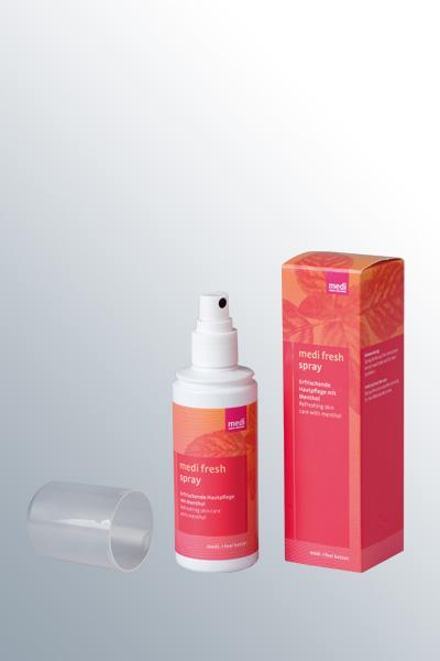 Spray Medi Fresh