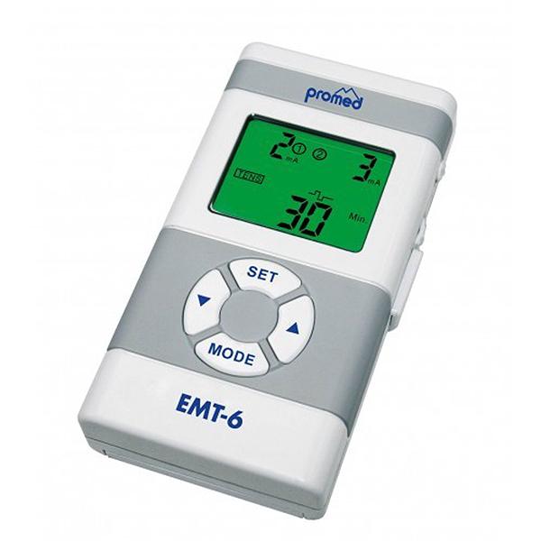 PROMED EMT-6