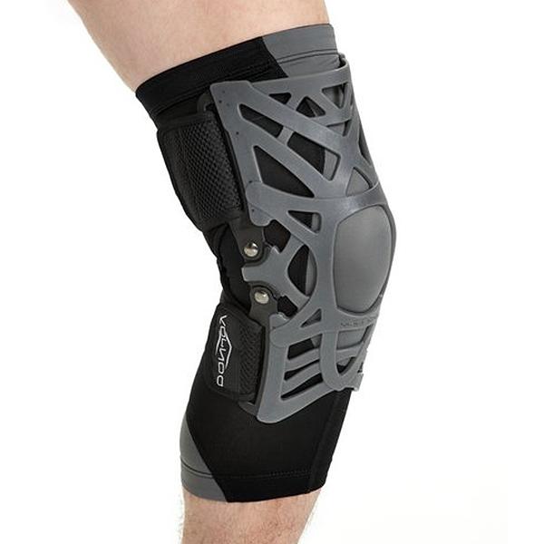 Rodillera Reaction Knee Brace