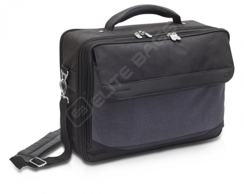 Maletín Médico DOCTOR´S Elite Bags