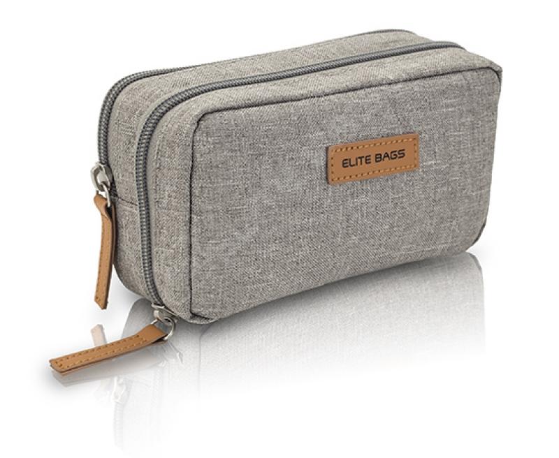 Cartera Isotérmica DIABETIC´S Elite Bags